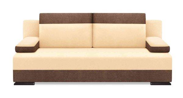 Sofa lova Bravo 14