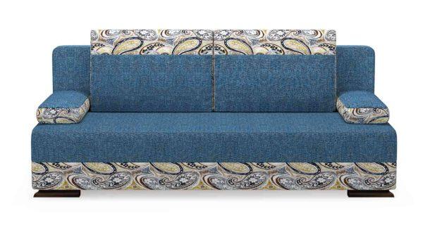 Sofa lova Bravo 16
