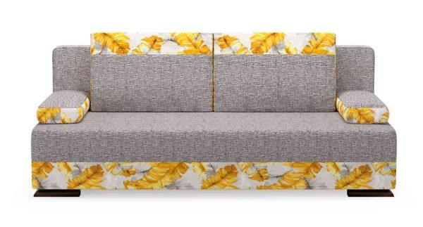 Sofa lova Bravo 161