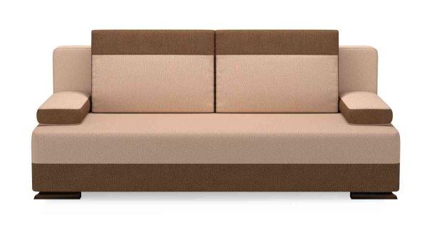Sofa lova Bravo 162