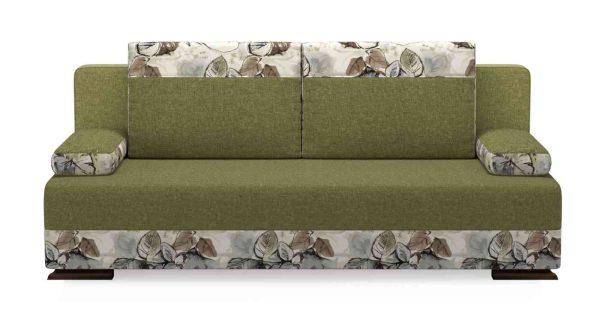 Sofa lova Bravo 163