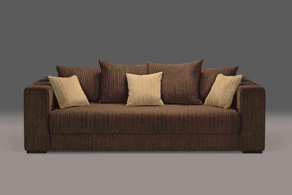 Sofa Grand 08
