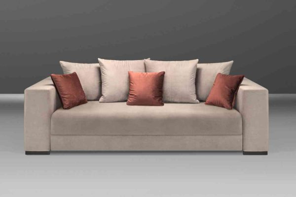 Sofa Grand 12