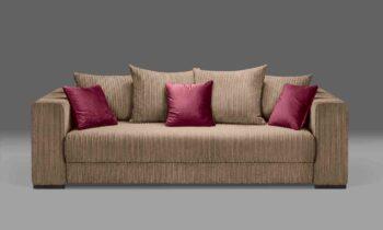 Sofa Grand 13