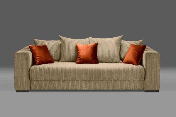 Sofa Grand 14