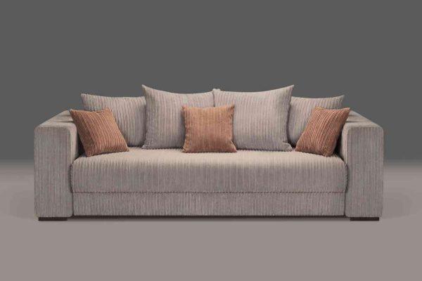 Sofa Grand 5