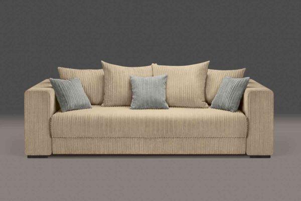 Sofa Grand 9