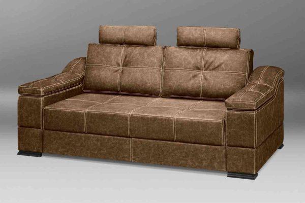 Sofa lova Prestige 1