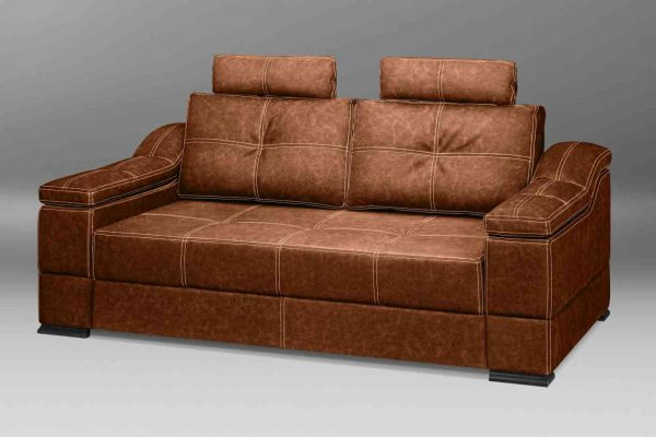 Sofa lova Prestige 2