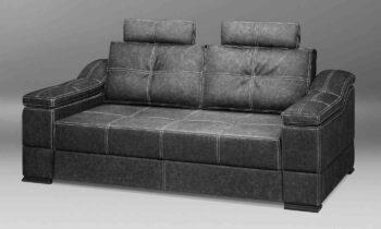 Sofa lova Prestige 3