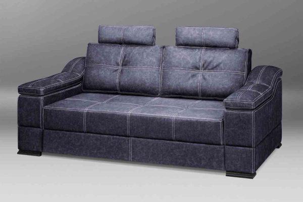 Sofa lova Prestige 4