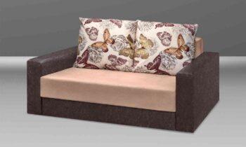 Sofa lova Prima mod 2 2
