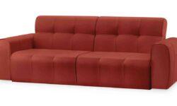 Sofa Tiamo 4