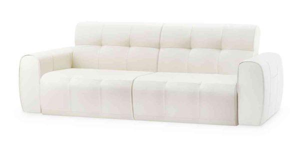 Sofa Tiamo 5