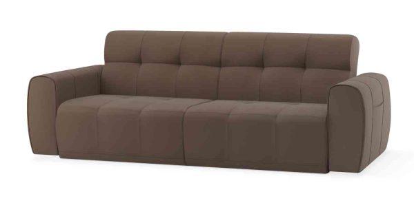 Sofa Tiamo 6