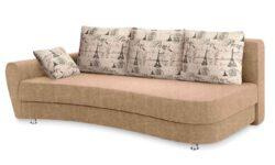 Sofa lova Fortuna 5