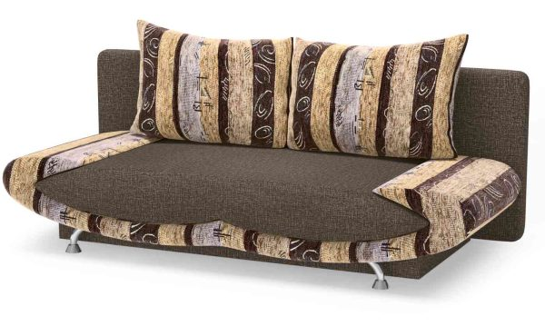Sofa lova Glorija17 1