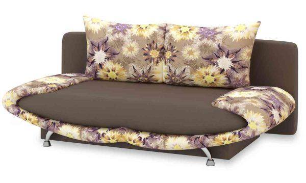 Sofa lova Glorija 11