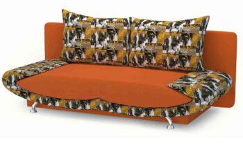Sofa lova Glorija 13 1