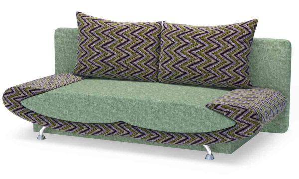 Sofa lova Glorija 14 1