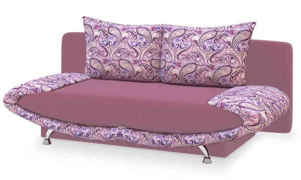Sofa lova Glorija 15