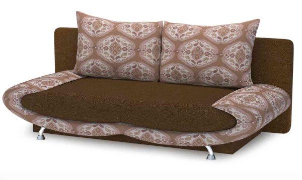 Sofa lova Glorija 17