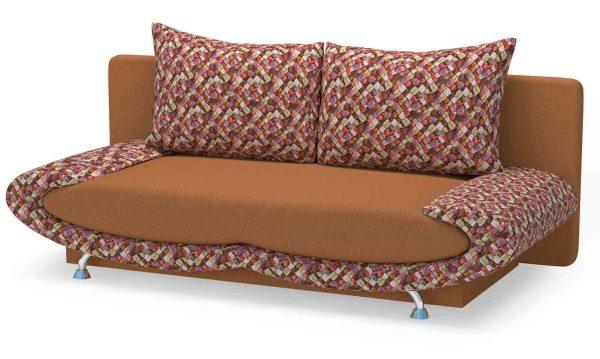 Sofa lova Glorija 30