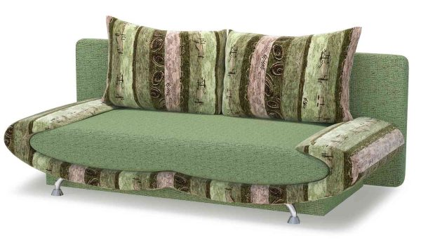Sofa lova Glorija 31