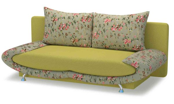 Sofa lova Glorija 32