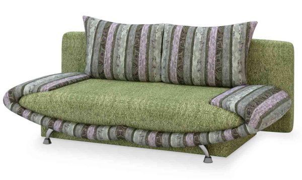 Sofa lova Glorija 7