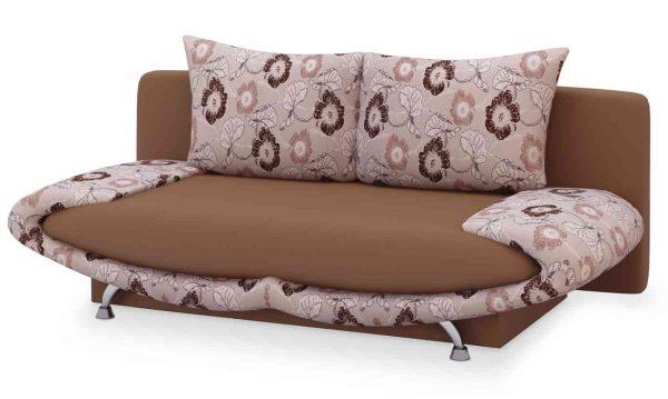 Sofa lova Glorija 8