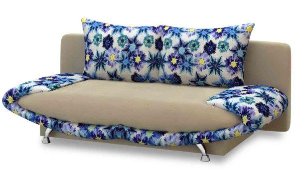 Sofa lova Glorija 9