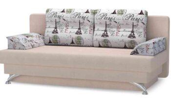 Sofa lova Laguna M1 29