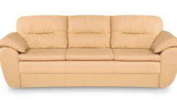 Sofa lova Lordas 1