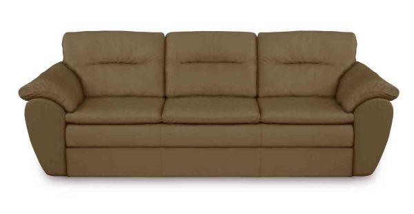 Sofa lova Lordas 2