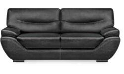Sofa lova Romani 1