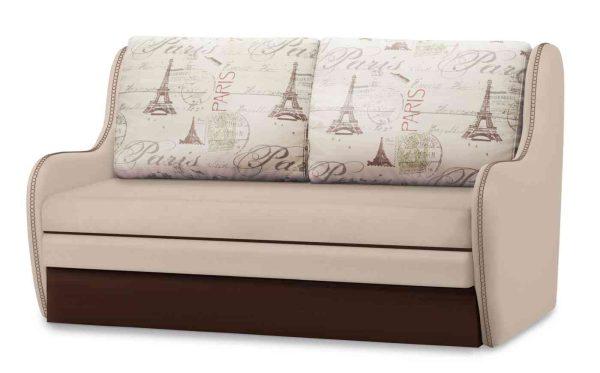 Sofa lova Junior 14