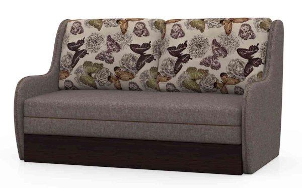 Sofa lova Junior 10