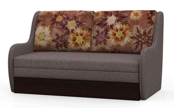 Sofa lova Junior 12