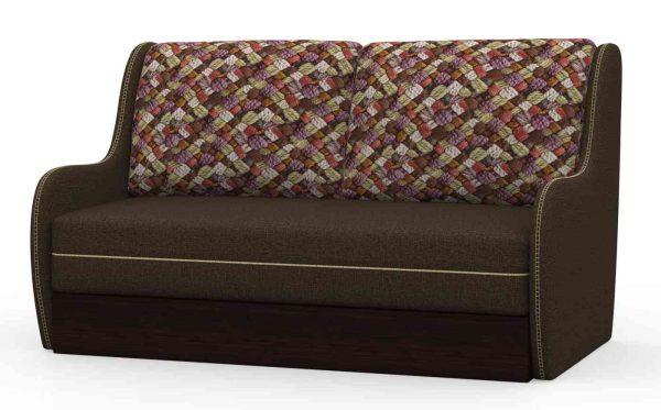 Sofa lova Junior 13