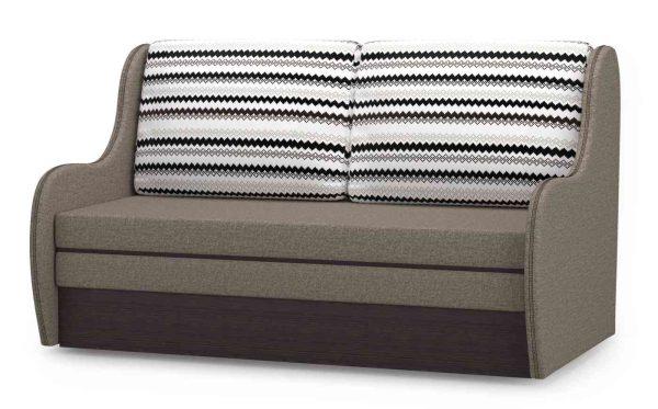 Sofa lova Junior