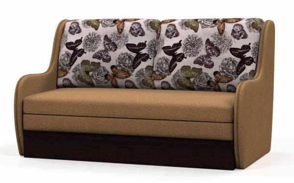 Sofa lova Junior 4
