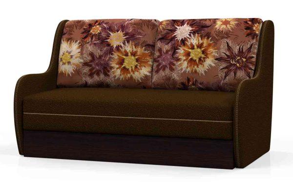 Sofa lova Junior 5