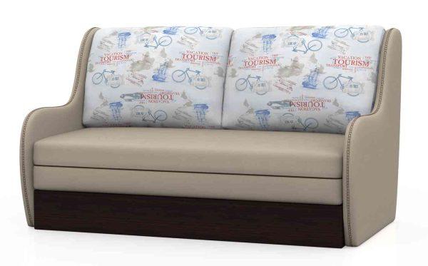 Sofa lova Junior 8