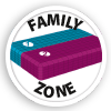 Matraci Familyzone